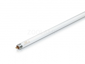 Świetlówka liniowa PHILIPS Aquarelle 24W 549mm 10000K 1050lm T5 8711500897923 KGO PHILIPS Lighting